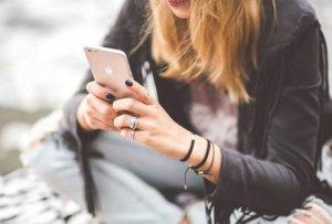 Программист обнаружил новый способ кражи данных с iPhone