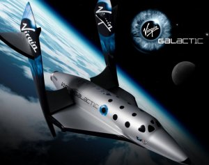 Virgin Galactic заявила о планах возобновить продажу билетов на полеты в космос