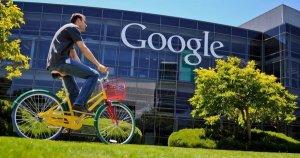 "Google и ""Яндекс"" видят и индексируют чаты WhatsApp и Telegram с детским порно"