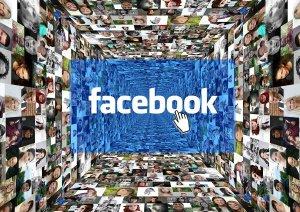 Глава Facebook называл своих пользователей тупицами. Это попытались скрыть