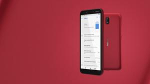 Nokia готовит продолжение сверхдешевого смартфона с поддержкой 4G