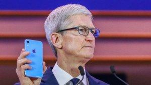 Apple заплатит 500 млн. долларов за искусственное замедление iOS на старых iPhone