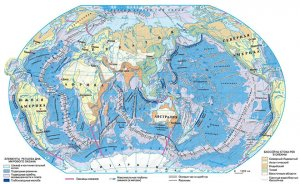 Северный флот РФ сообщил о расширении географии походов подлодок
