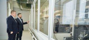 4-х ядерные процессоры обработки сигналов начнут производить в НИИЭТ в 2021 году