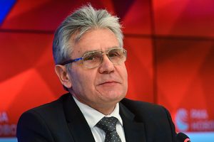 Глава РАН назвал невозможной борьбу с коронавирусом из-за реформы 2013 года