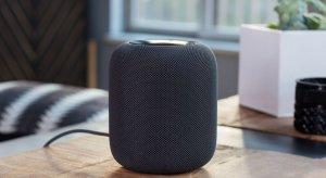 Apple и Университет Карнеги-Меллона научили ИИ определять по звукам, что происходит в доме