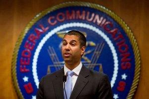 Четырем китайским операторам предписано обосновать, почему FCC не стоит отзывать у них лицензии на работу в США