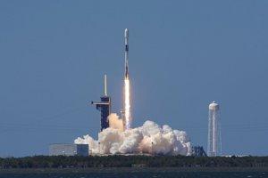 SpaceX обвинили в создании оружия против России