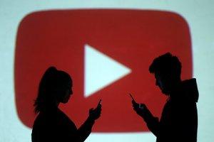 Над YouTube нависла угроза блокировки в России