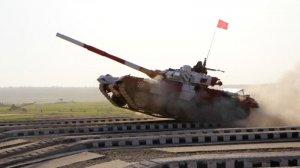 Польша не справилась с российскими Т-72 и просит помощи у США