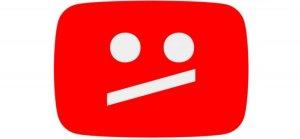 Добавление одного символа в URL-адрес позволяет избавиться от рекламы на YouTube