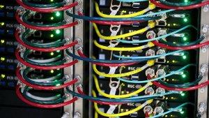 Уникальный материал для фотонных суперкомпьютеров создали в России