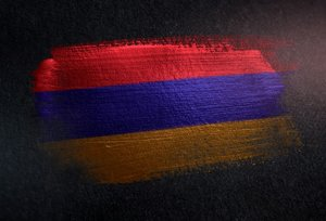 Противостояние может оказать сильное влияние на жизнь Армении