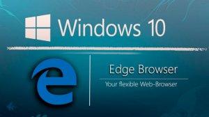 Принудительное обновление (KB4559309) Windows 10 существенно замедлило работу компьютеров