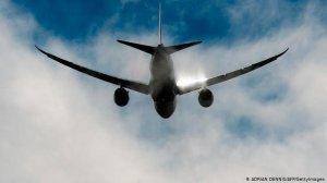 Airbus сократит объемы производства на 40 процентов