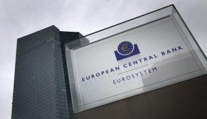 Объявлено о создании новой европейской платежной системы
