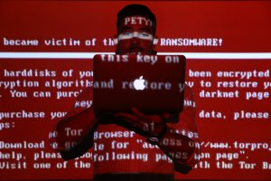 Названы самые уязвимые для взлома пароли
