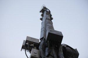 Москва готова к запуску исследований влияния 5G на здоровье жителей