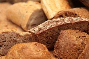 Учёные: При отказе от употребления картофеля и хлеба происходит нарушение работы сердца