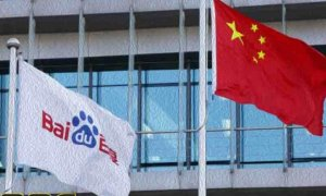 Baidu запустил службу на базе искусственного интеллекта для колледжей