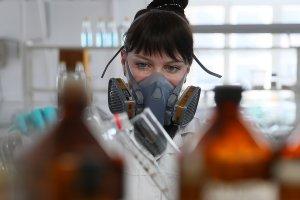 Российские химики создали технологию переработки отходов в биотопливо и лекарства