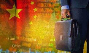 Китай упростил способ инвестирования в страну