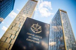 Европа запрещает хранить в США данные своих граждан