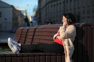 МТС получила первую в России лицензию на 5G