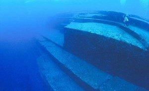 """Новое течение, которое транспортирует воду к большому """"водопаду"""", обнаруженному в глубоком океане"""