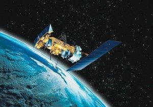 Amazon дали разрешение на запуск более 3200 интернет-спутников