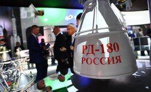 Sina (Китай): после санкций Путина многие американские компании остановили производство. Минобороны США подтвердило, что не сможет найти альтернативу в ближайшие 10 лет