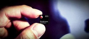 """¤звимости в Qualcomm Snapdragon представл¤ют угрозу дл¤ половины смартфонов на рынке"