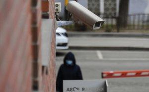 ћэри¤ ћосквы имеет право транслировать данные с городских камер наблюдени¤ в свободном доступе в интернете и даже продавать их