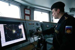 В России завершились испытания нового радара для поиска стелс-целей