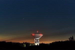 Российские ученые займутся поиском экзопланет