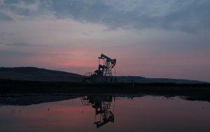 Российские ученые открыли новые свойства воды при добыче нефти