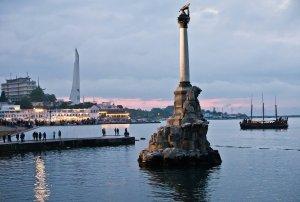 Море, ДНК и сахар из одуванчиков: чем Севастополь привлекает ученых