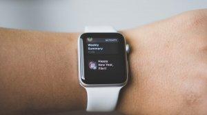 У Siri нет многозадачности. Я разочаровался в Apple ????