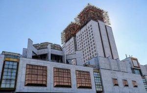 Статью ученых из России отказались публиковать в научном журнале из-за санкций