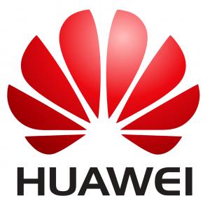 Huawei Kirin 9000 протестировали в AI Benchmark: почти втрое производительнее Snapdragon 865+
