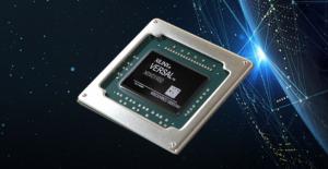 AMD становится намного сильнее. Компания приобретает Xilinx за 35 млрд долларов