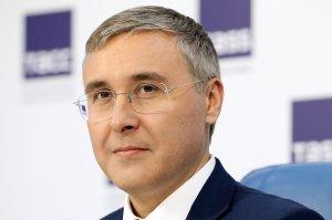 Министр науки не впечатлился результатами работы российских ученых