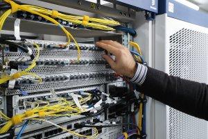 Власти РФ хотят подключить 50 миллионов пользователей к сетям 5G