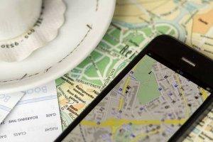 Mail.ru продала Maps.me с тройной выгодой