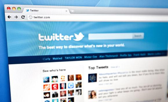 Россиянин обнаружил опасную дыру в Twitter
