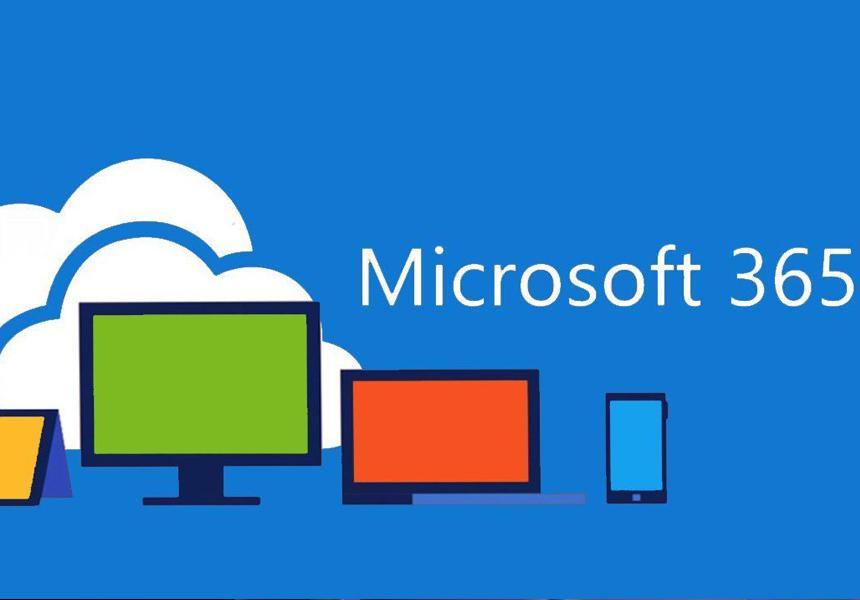 Microsoft готовится ввести подписку на Windows 10
