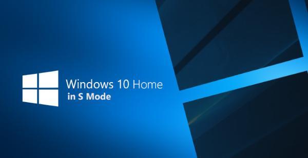 Пользователи Microsoft Surface не могут переключиться на полную версию Windows 10