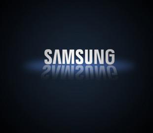 Samsung выпустит гибрид смартфона и ноутбука