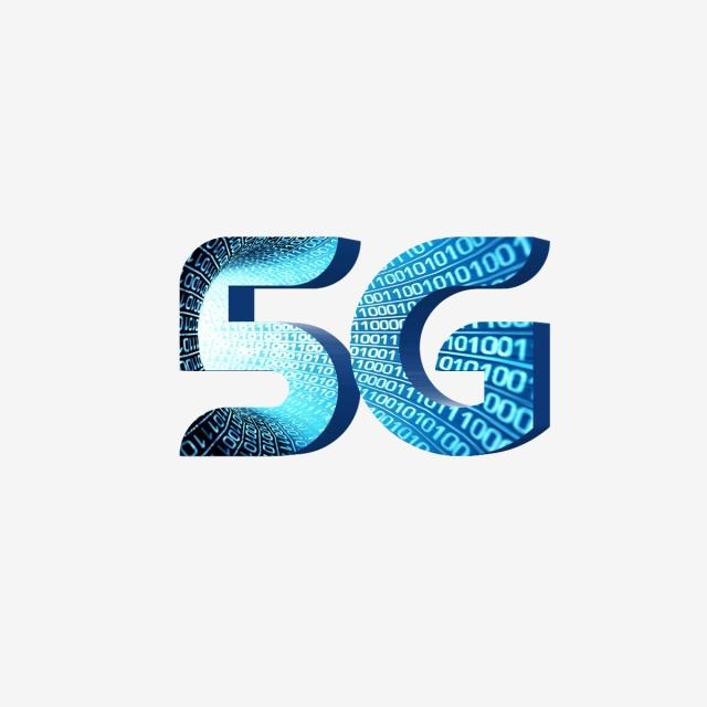 """МТС и Ericsson развернули первую в России промышленную сеть 5G на заводе """"КАМАЗ"""""""