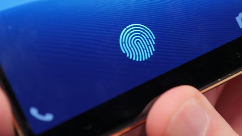 [Жуть!] Пользователь разблокировал смартфон отрезанным пальцем